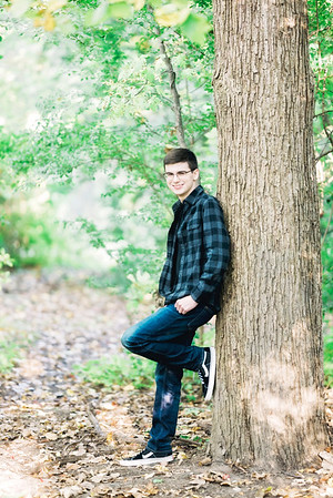 richard-senior-session-heritage-park-intrigue-photography-0019