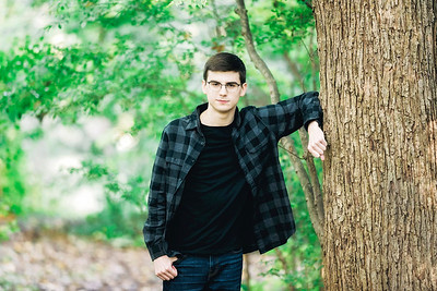 richard-senior-session-heritage-park-intrigue-photography-0013