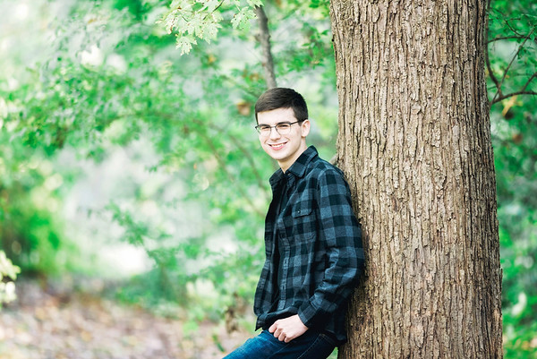 richard-senior-session-heritage-park-intrigue-photography-0018