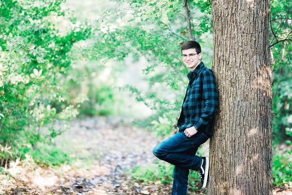 richard-senior-session-heritage-park-intrigue-photography-0020