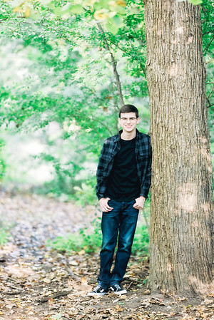 richard-senior-session-heritage-park-intrigue-photography-0016