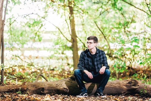 richard-senior-session-heritage-park-intrigue-photography-0009