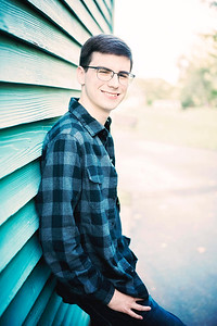 richard-senior-session-heritage-park-intrigue-photography-0003