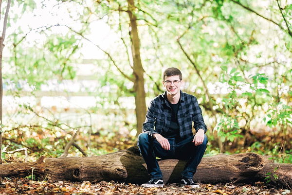 richard-senior-session-heritage-park-intrigue-photography-0008