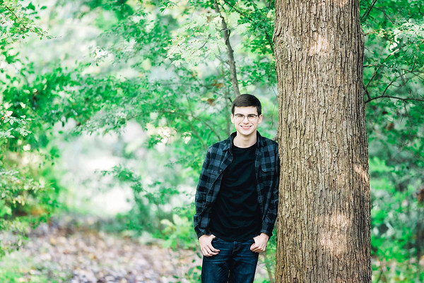 richard-senior-session-heritage-park-intrigue-photography-0015