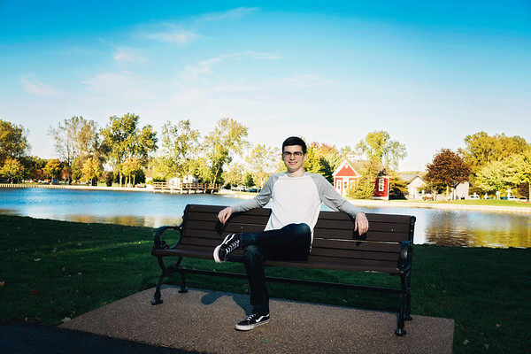 richard-senior-session-heritage-park-intrigue-photography-0023
