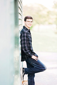 richard-senior-session-heritage-park-intrigue-photography-0002
