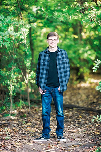 richard-senior-session-heritage-park-intrigue-photography-0005