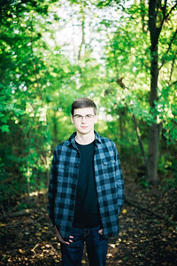 richard-senior-session-heritage-park-intrigue-photography-0006