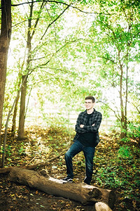 richard-senior-session-heritage-park-intrigue-photography-0011