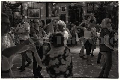 dance fun   plaisir de danse   Tanzspass
