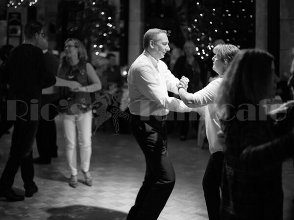 dancing |  la danse | Tanzen