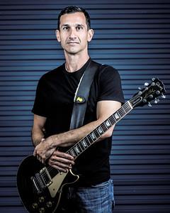 Rios Rock Band-9665-2