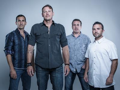 Rios Rock Band-9573