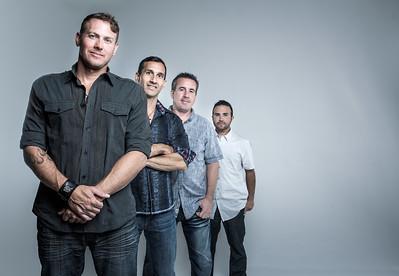 Rios Rock Band-9610-2