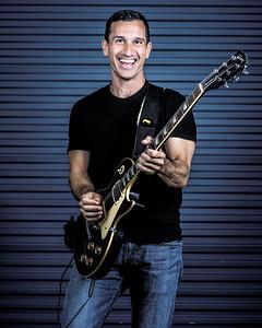 Rios Rock Band-9658