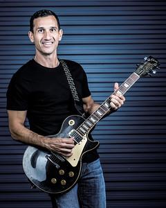 Rios Rock Band-9672