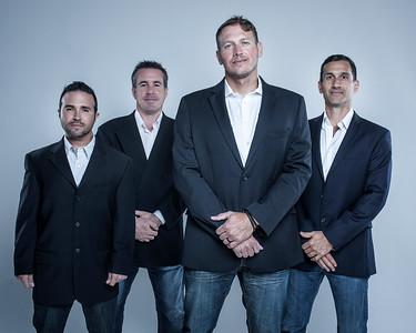 Rios Rock Band-9629