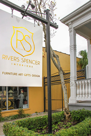 1212 Rivers Spencer Interiors