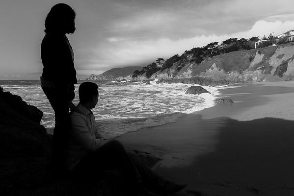 Roberto+Ivonne