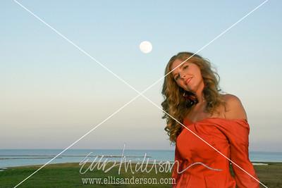Rochelle Moon 5790