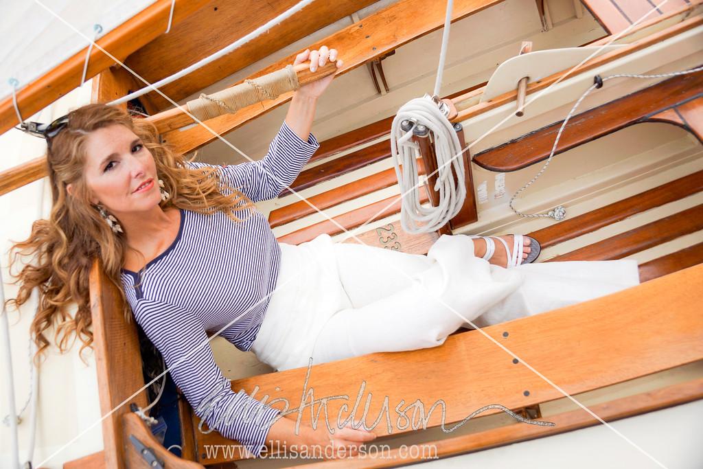 Rochelle boat 6288