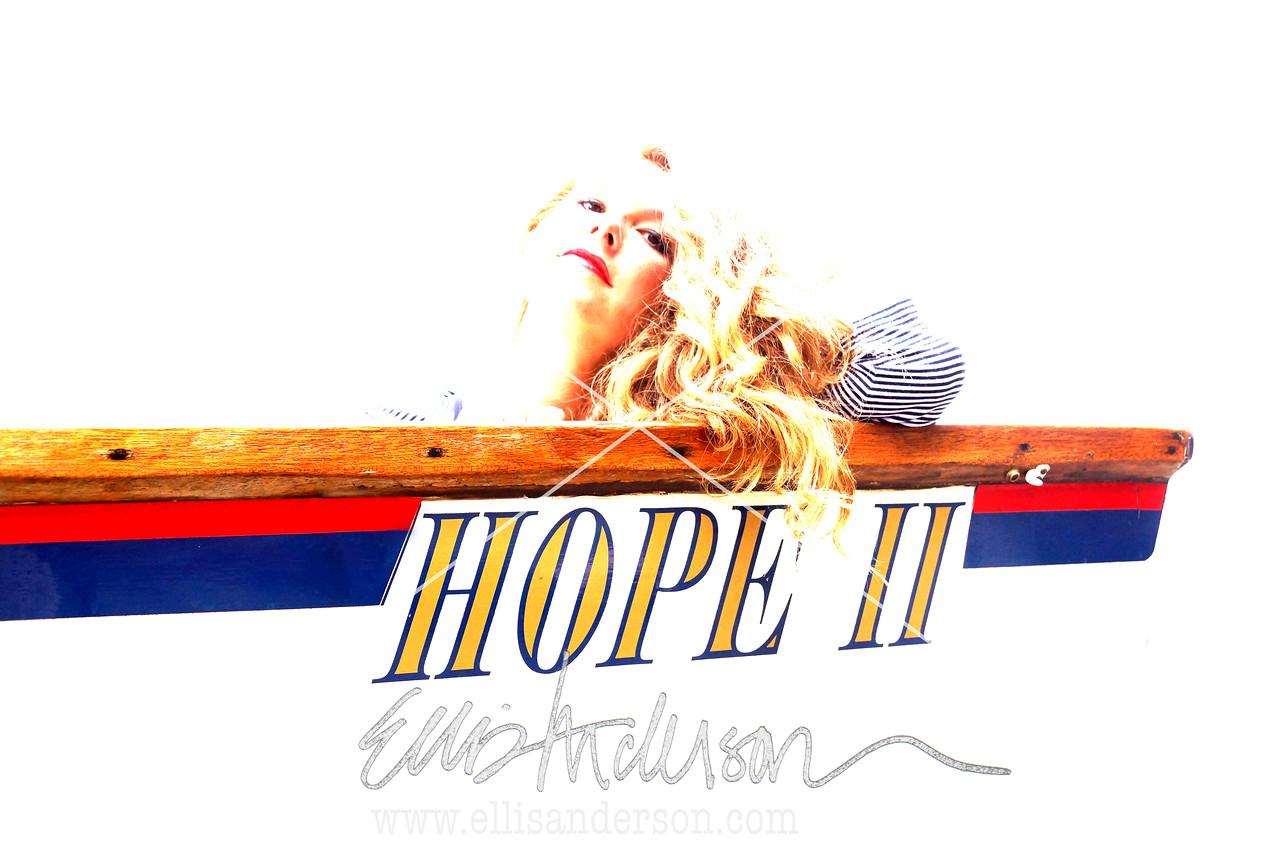 Rochelle Hope II 6376