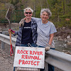 Rock River Revival Project