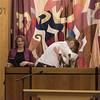 Rodef Sholom 60th Shabbat6537