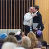Rodef Sholom 60th Shabbat6519