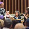 Rodef Sholom 60th Shabbat6515