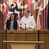 Rodef Sholom 60th Shabbat6530