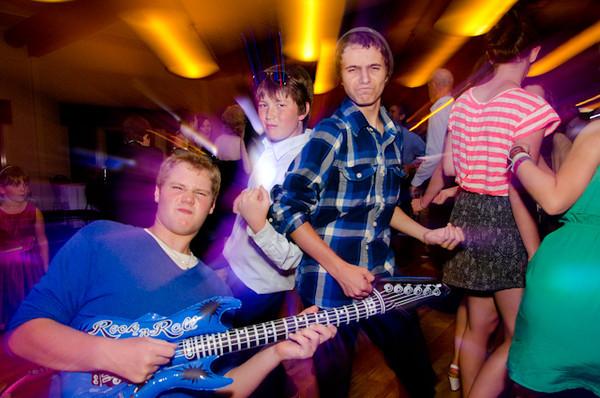 Justin's bar mitzvah party-0765