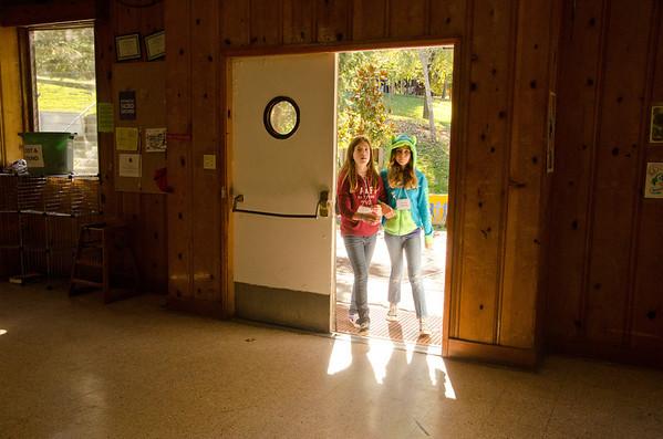 Camp Newman Retreat-3212