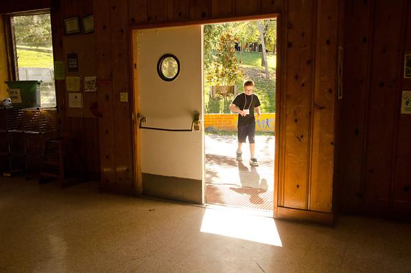 Camp Newman Retreat-3210