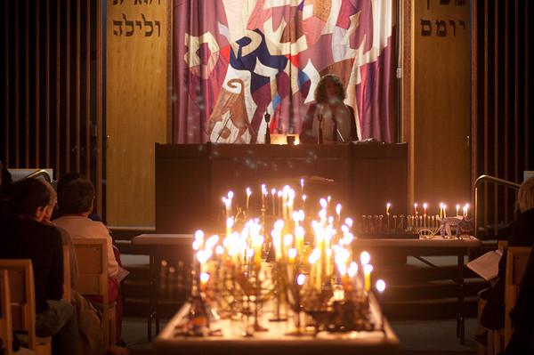Chanukah 2009-8013