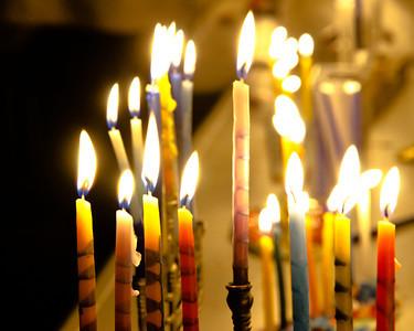Chanukah 2012-5700