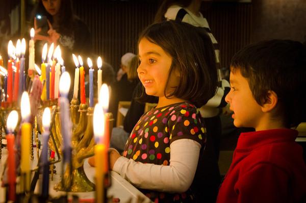 Chanukah 2012-5714