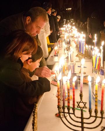 Chanukah 2012-5695