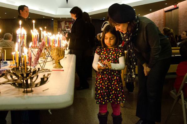 Chanukah 2012-5709