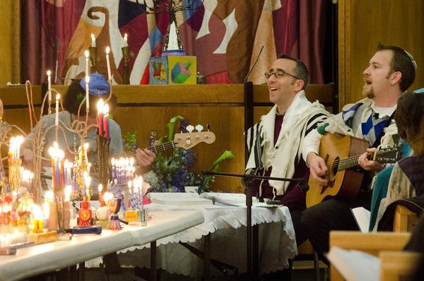 Chanukah 2012-5722