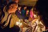 Chanukah 2012-5669