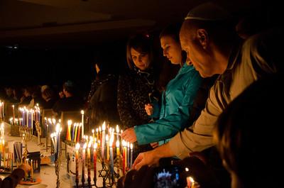 Chanukah 2012-5691