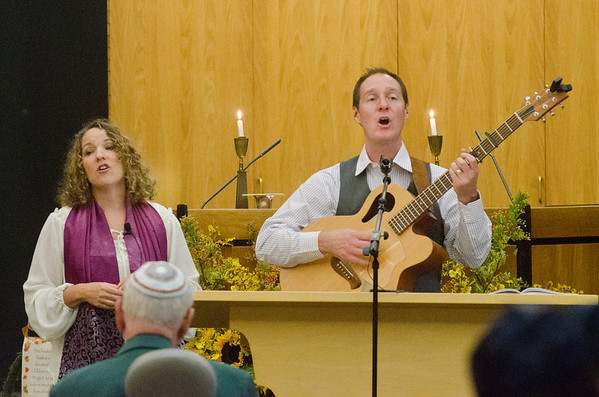 Rabbi Stacy, Dan Nichols-0754