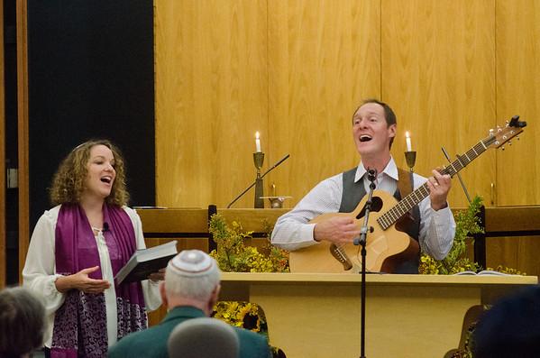 Rabbi Stacy, Dan Nichols-0756
