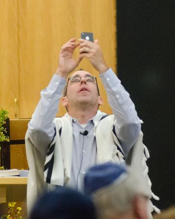 Rabbi Michael-0762
