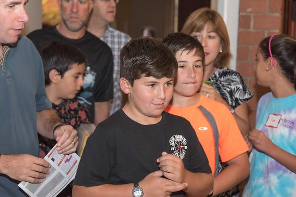 Rodef Sholom Sunday School2512