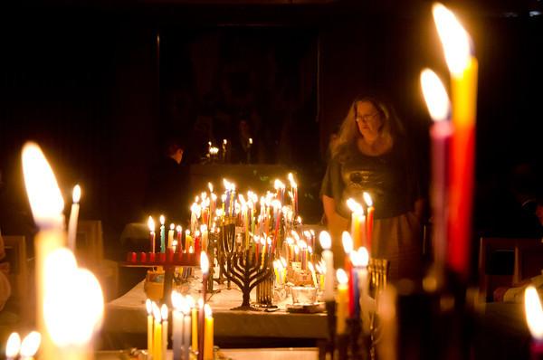 Rodef Sholom Hanukkah 2011-0058
