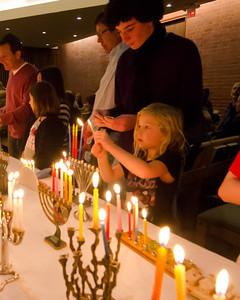Rodef Sholom Hanukkah 2011-0038