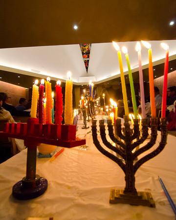 Rodef Sholom Hanukkah 2011-0047
